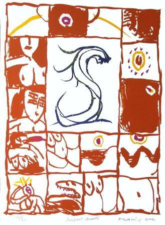 https://imgc.artprintimages.com/img/print/serpent-chante_u-l-f56qdi0.jpg?p=0