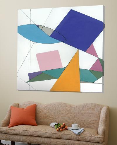 Serpentin-Diane Lambin-Loft Art