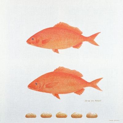 https://imgc.artprintimages.com/img/print/serves-five-thousand-2005_u-l-pjdhty0.jpg?p=0