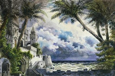 https://imgc.artprintimages.com/img/print/set-design-by-giovanni-zuccarelli-depicting-the-outside-of-the-castle-for-the-first-act_u-l-ppzogv0.jpg?p=0