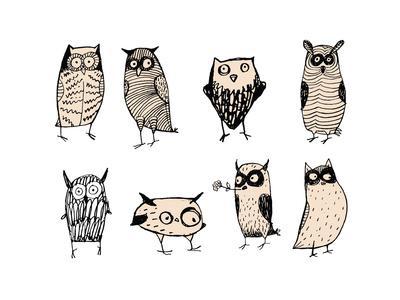 https://imgc.artprintimages.com/img/print/set-of-cute-and-funny-owls-unusual-original-characters-wild-predatory-night-birds-vector-illustr_u-l-q1amfj70.jpg?p=0