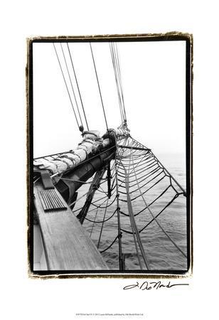 https://imgc.artprintimages.com/img/print/set-sail-iv_u-l-f5jok60.jpg?p=0