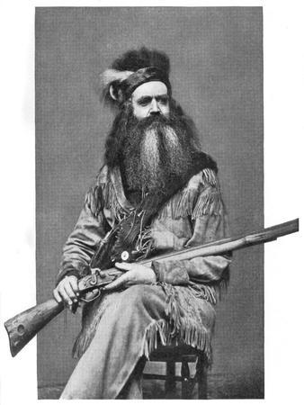 https://imgc.artprintimages.com/img/print/seth-kinman-american-hunter-19th-century_u-l-ptwdrq0.jpg?p=0