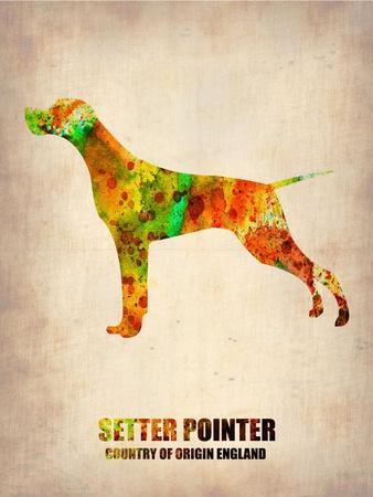 https://imgc.artprintimages.com/img/print/setter-pointer-poster_u-l-phy3vu0.jpg?p=0