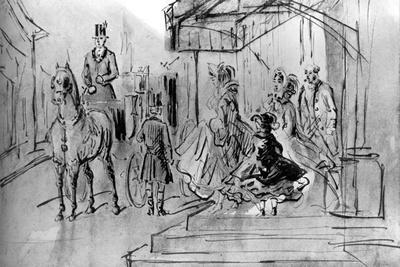 https://imgc.artprintimages.com/img/print/setting-out-19th-century_u-l-ptf9qs0.jpg?p=0
