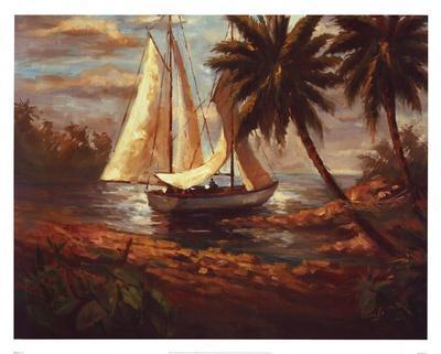 https://imgc.artprintimages.com/img/print/setting-sail-i_u-l-f8ivcd0.jpg?p=0