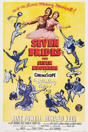 https://imgc.artprintimages.com/img/print/seven-brides-for-seven-brothers-1954_u-l-pt9g060.jpg?p=0