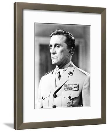 Seven Days in May, Kirk Douglas, 1964