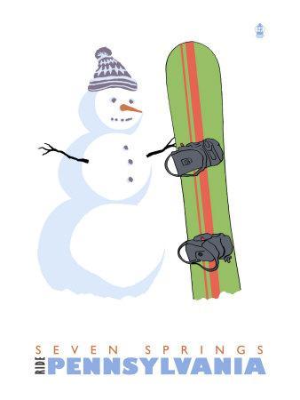 https://imgc.artprintimages.com/img/print/seven-springs-pennsylvania-snowman-with-snowboard_u-l-q1goav50.jpg?p=0