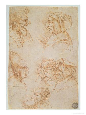 https://imgc.artprintimages.com/img/print/seven-studies-of-grotesque-faces_u-l-ocusf0.jpg?p=0