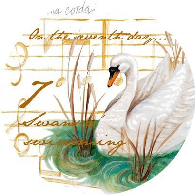 https://imgc.artprintimages.com/img/print/seven-swans-a-swimming_u-l-q1g1tvp0.jpg?p=0