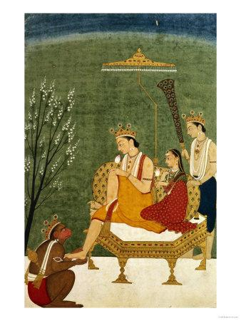 https://imgc.artprintimages.com/img/print/seventh-incarnation-of-vishnu-as-rama-chandra-rama-and-sita-reunited_u-l-o47yu0.jpg?p=0