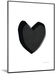 Black Heart by Seventy Tree