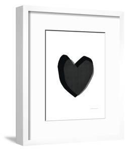 Black Heart by Seventy Tree