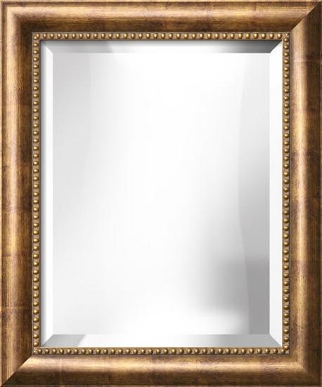 SEVILLA Mirror--Wall Mirror