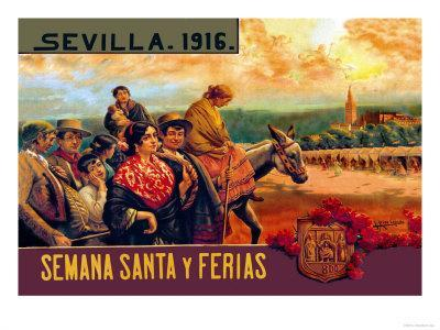 https://imgc.artprintimages.com/img/print/sevilla-semania-santa-y-ferias_u-l-p2cxyb0.jpg?p=0