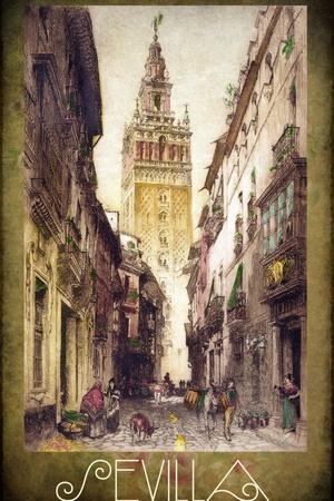https://imgc.artprintimages.com/img/print/sevilla-street-scene_u-l-psg4f20.jpg?p=0