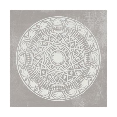 https://imgc.artprintimages.com/img/print/seville-iii-fb-greige_u-l-q1b086y0.jpg?p=0