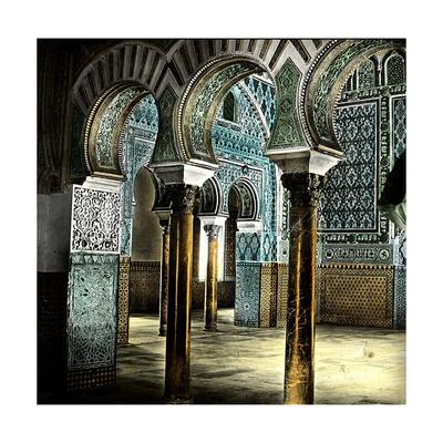 https://imgc.artprintimages.com/img/print/seville-spain-the-alcazar-room-of-the-ambassadors_u-l-q10vvm90.jpg?p=0