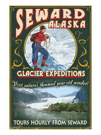 https://imgc.artprintimages.com/img/print/seward-alaska-glacier-tours_u-l-q1gploc0.jpg?p=0