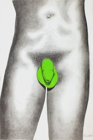 https://imgc.artprintimages.com/img/print/sex-coloration-new-york_u-l-f6go320.jpg?p=0