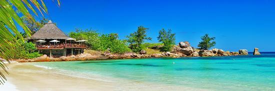 seychelles-turquoise-paradise