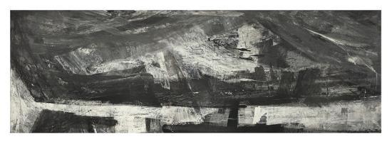 Sfumature di grigio I-Italo Corrado-Art Print