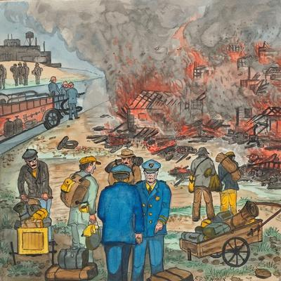 https://imgc.artprintimages.com/img/print/shacktown-hooverville-being-burned-down-by-orders-of-the-city-authorities_u-l-pcjq680.jpg?p=0