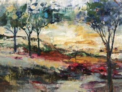 Shade And Sun-Jodi Maas-Giclee Print