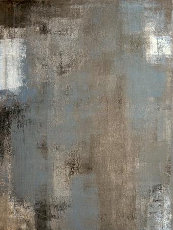 https://imgc.artprintimages.com/img/print/shade_u-l-psycux0.jpg?p=0