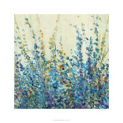 Shades of Blue II--Limited Edition