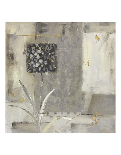 Shades of Gray I-Lisa Audit-Art Print