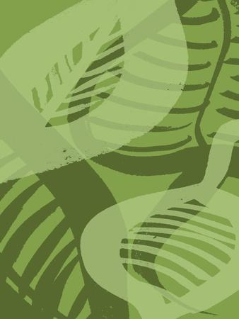 https://imgc.artprintimages.com/img/print/shades-of-green-ii_u-l-pfr9nj0.jpg?p=0