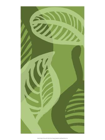 https://imgc.artprintimages.com/img/print/shades-of-green-iii_u-l-pfr9oc0.jpg?p=0