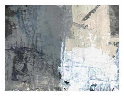 https://imgc.artprintimages.com/img/print/shades-of-grey-i_u-l-f8m67u0.jpg?p=0