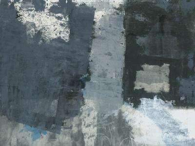 https://imgc.artprintimages.com/img/print/shades-of-grey-iv_u-l-q11k1ya0.jpg?p=0