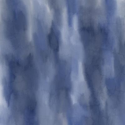 https://imgc.artprintimages.com/img/print/shades-of-indigo_u-l-q1bqvrl0.jpg?p=0