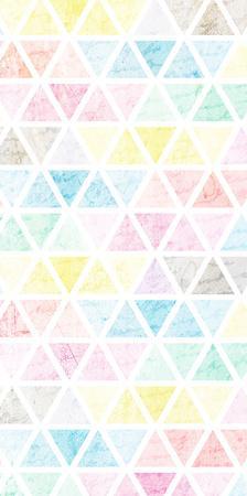 https://imgc.artprintimages.com/img/print/shades-of-spring-1_u-l-f90b970.jpg?p=0
