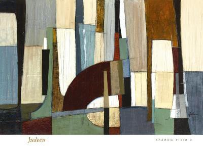 Shadow Field II-Judeen-Art Print