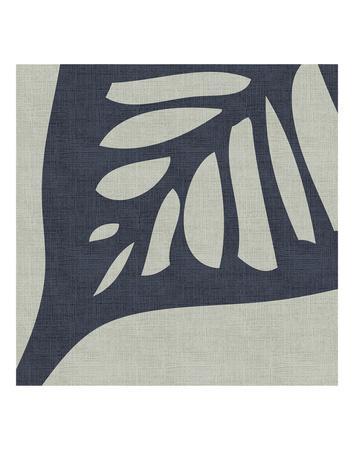 https://imgc.artprintimages.com/img/print/shadow-leaf-iii_u-l-f8ckn50.jpg?p=0