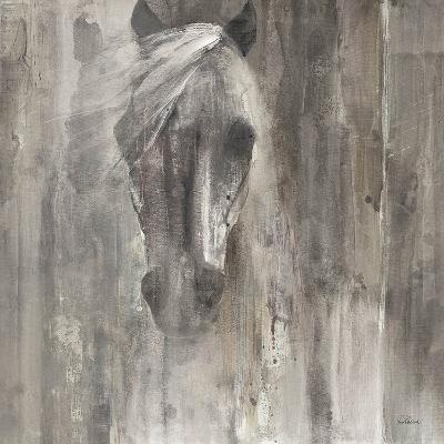 Shadow Light-Albena Hristova-Art Print