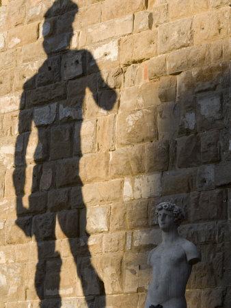 https://imgc.artprintimages.com/img/print/shadow-of-statue-of-david-piazza-della-signoria-florence-tuscany-italy-europe_u-l-p7jeq80.jpg?p=0