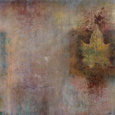 Shadow Of The Fall I-Santiago-Giclee Print