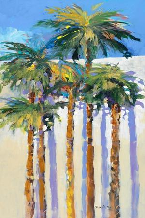 https://imgc.artprintimages.com/img/print/shadow-palms-i_u-l-pxjvx10.jpg?p=0