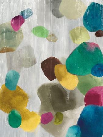 https://imgc.artprintimages.com/img/print/shadow-pebbles-ii_u-l-q1buyfv0.jpg?p=0