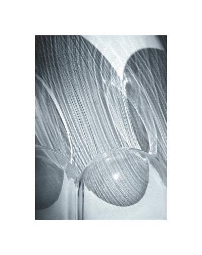 Shadow Sphere I-Jenny Kraft-Giclee Print