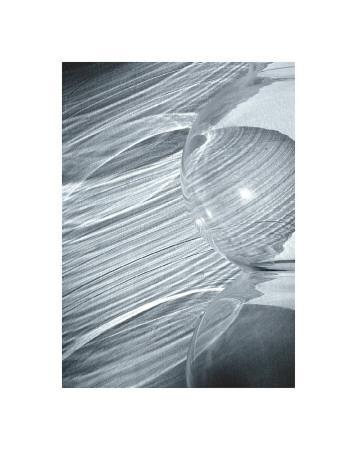 https://imgc.artprintimages.com/img/print/shadow-sphere-ii_u-l-f4dzz90.jpg?p=0