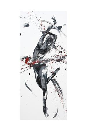 https://imgc.artprintimages.com/img/print/shadow_u-l-po221c0.jpg?p=0