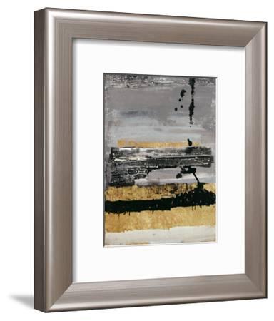 Shadowed Shelter-Smith Haynes-Framed Art Print