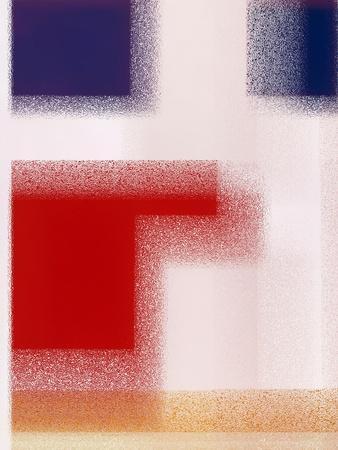 https://imgc.artprintimages.com/img/print/shadows-2017_u-l-q1by2ue0.jpg?p=0